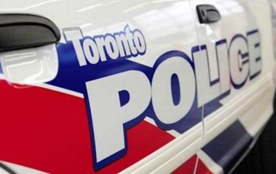 В Канаде убит один из лидеров калабрийской мафии