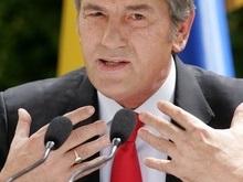 Ъ: Ющенко считает, что Путин поддержит Тимошенко на выборах