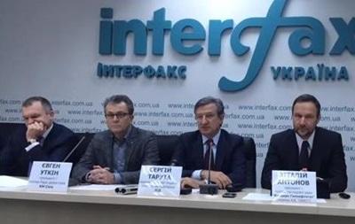 Крупный бизнес Украины договорился платить налоги