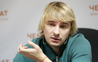 Калиниченко: Игроки Лестера бьются, как собаки - вот вам и результат