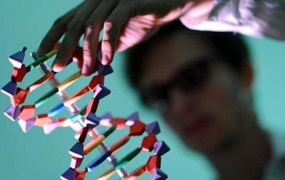 У Великобританії дозволили цілеспрямовані зміни ДНК людських ембріонів