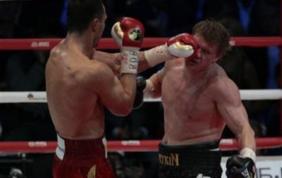 Поветкин: Хочу реванш с Кличко, титулы не главное