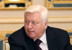 Генпрокуратура завершает расследование дела Кучмы