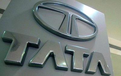 Tata Motors переименует модель Zica из-за мировой эпидемии вируса Зика