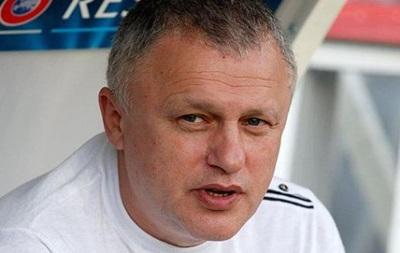 Порошенко помог Динамо выиграть апелляцию в УЕФА