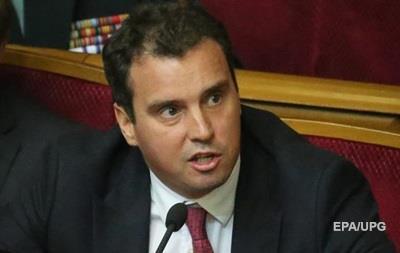 Западные СМИ: Уход Абромавичуса – удар по реформам
