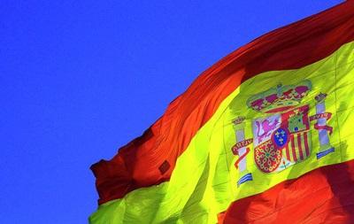 Испания может выйти из коалиции против ИГ
