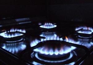 КГГА допускает принудительное взыскание с Киевэнерго долга за газ