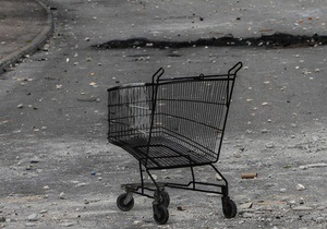 НБУ прогнозирует снижение инфляции в 2013 году до 6%