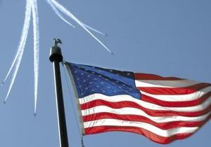 США - Одна из крупнейших баз ядерных ракет США потенциально уязвима