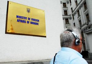 СМИ сообщают об избиении украинским дипломатом стюардессы Аэрофлота. Дипломат все отрицает