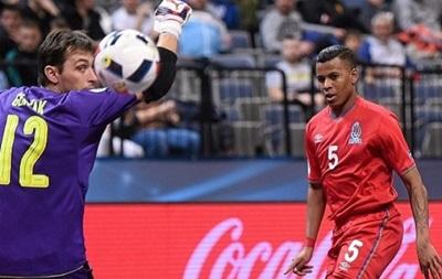 Евро-2016 по футболу: Азербайджан перебил чехов, Казахстан добыл дебютную победу