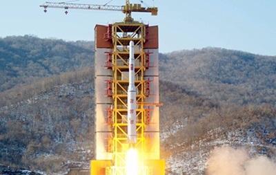 КНДР готовит пятое ядерное испытание – Южная Корея