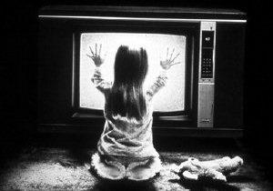 Американские ученые доказали, что реклама усиливает наслаждение от телесериалов