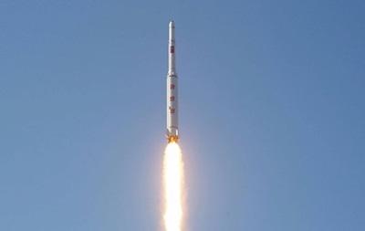 Пхеньян не будет предупреждать о запусках ракет