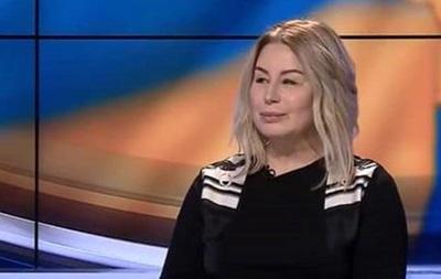 Соцсети шокировал новый внешний вид Анны Герман