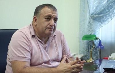Нардеп призвал поддержать  порто-франко  в Одессе