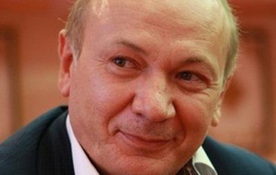 Дело против бизнес-партнера Януковича закрывают