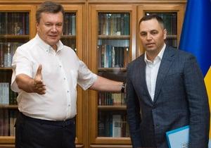 В Украине вступил в силу закон о судебной реформе