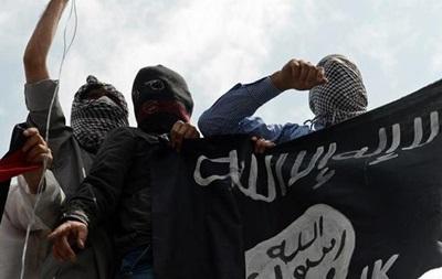 США:  ІД  платить бойовикам вполовину менше внаслідок авіаударів