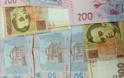 В Киеве работник офиса украл у директора миллион
