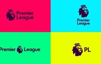 Представлений новий логотип чемпіонату Англії з футболу