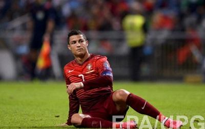 Роналду: Чемпионат мира в Катаре может стать для меня последним