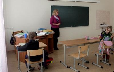 Школы Латвии откажутся от русского языка