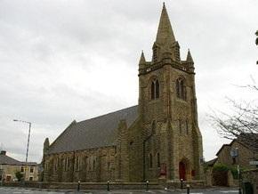 Британцы стали обращаться за финансовыми консультациями в церкви