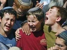 ХАМАС взял на себя ответственность за теракты в Иерусалиме