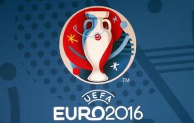 УЕФА заплатит украинским клубам, игроки которых сыграют на Евро-2016