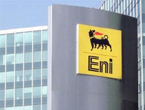 Итальянская Eni вложит 10 млрд долларов в иракскую нефть