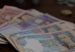 Инфляция в 2013 году составит 5,9% - Минфин
