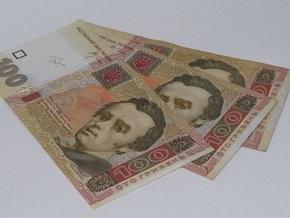 В Киеве мошенники присвоили полмиллиона гривен Пенсионного фонда: новые подробности