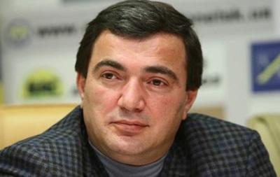 Президент Стали: Вероятность исчезновения клуба с футбольной карты страны равна нулю