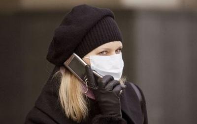 МОЗ заявило про 286 жертв грипу