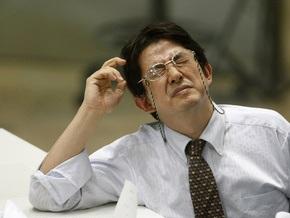 Эксперты: Большинство компаний покинут рынок управления активами
