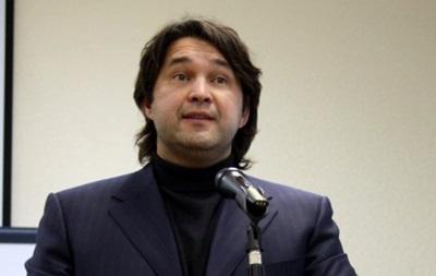 Генеральный директор Уфы: Зинченко - не по годам спокойный, адекватный человек