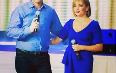 Тренер Зеніту просить інстаграмників врятувати його шлюб з Булановою