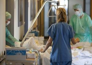Новости медицины: Во Франции зафиксировали второй случай заражении новым коронавирусом