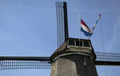 У Нідерландах з явиться  антиукраїнський  туалетний папір