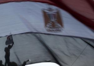 Политический кризис в Египте: Спецназ оцепил студию, где будет транслироваться заявление военных