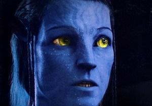 Первая версия DVD Аватара выйдет в День Земли