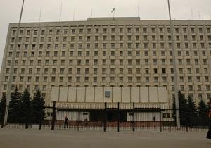 В ЦИК заявили о поступлении информации членов ОИК о фальсификациях