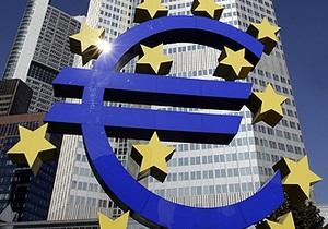 Эксперты заявили, что страны ЕС избегут дефолта