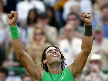 Турнир серии ATP в следующем году впервые пройдет в Южной Африке