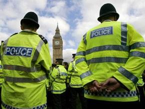 Лондонская полиция поймала маньяка, грабившего и насиловавшего пенсионеров