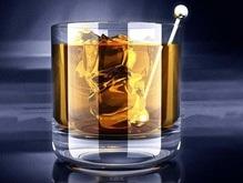 Ученые пытаются получить биотопливо из виски