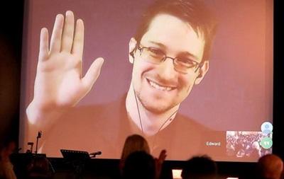 Сноуден заявил о готовности вернуться в США