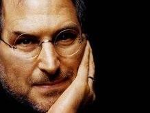 Агентство Bloomberg случайно похоронило Стива Джобса